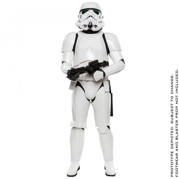 star_wars_stormtrooper_costume_by_anovos_1