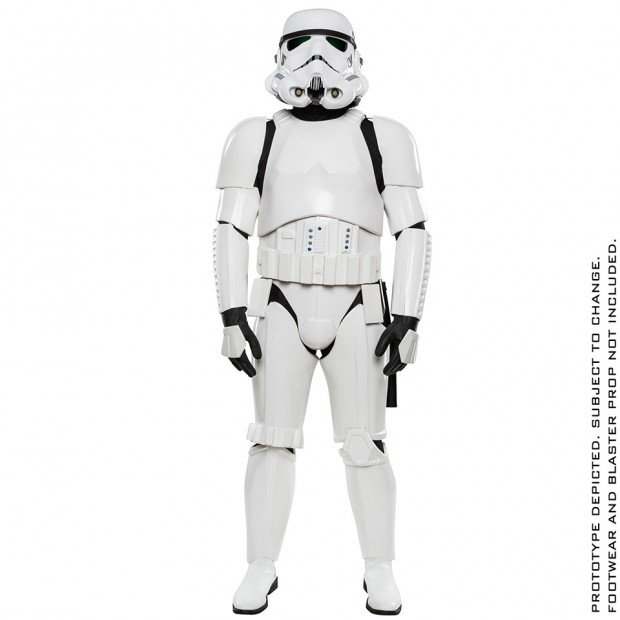 star_wars_stormtrooper_costume_by_anovos_2