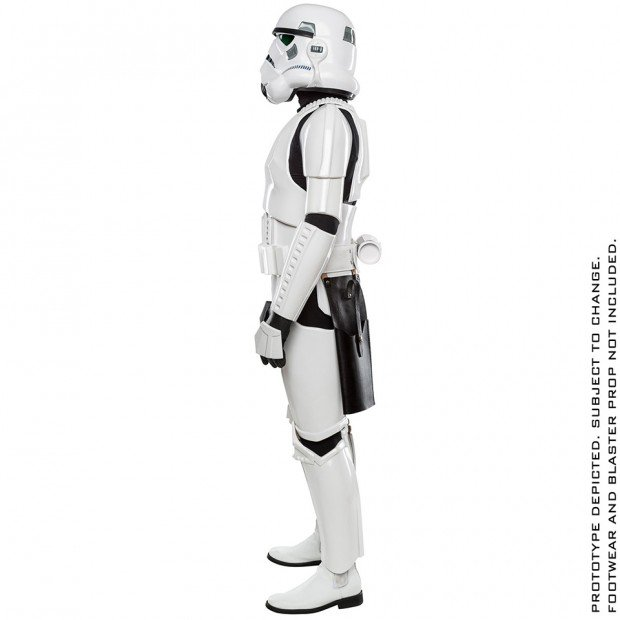 star_wars_stormtrooper_costume_by_anovos_3