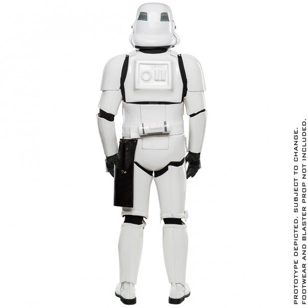 star_wars_stormtrooper_costume_by_anovos_4