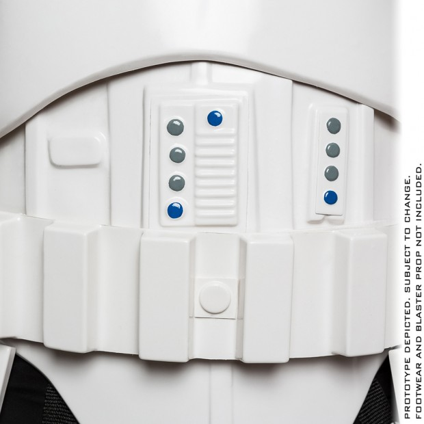 star_wars_stormtrooper_costume_by_anovos_5
