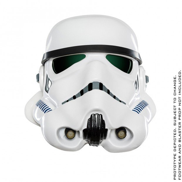 star_wars_stormtrooper_costume_by_anovos_6