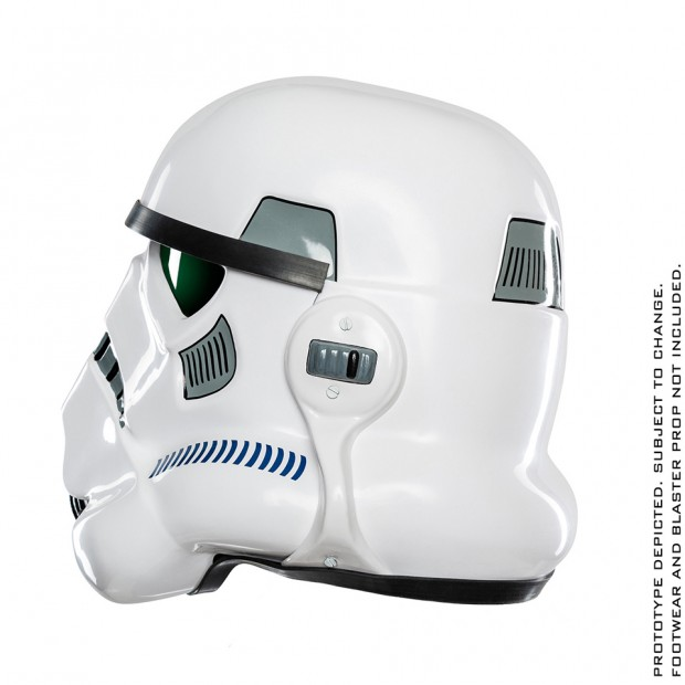 star_wars_stormtrooper_costume_by_anovos_7