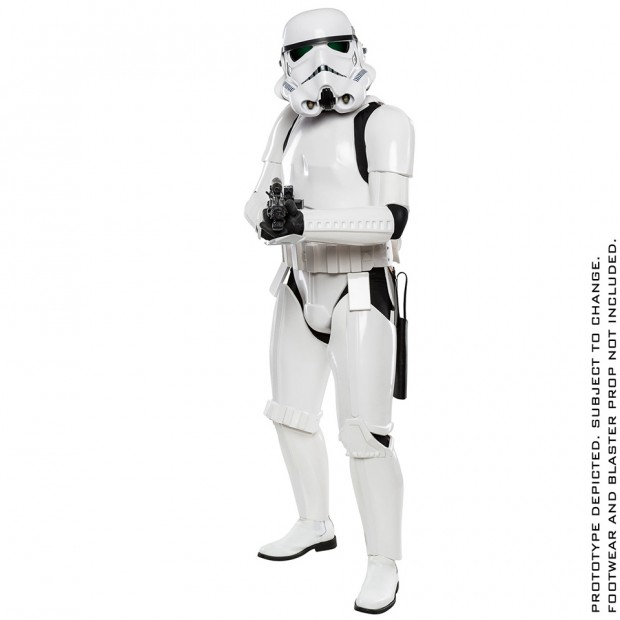 star_wars_stormtrooper_costume_by_anovos_9