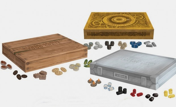 stonemaier_games_treasure_chest_board_game_tokens_4