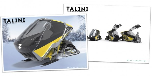 talini_wheelchair_snowmobile_1