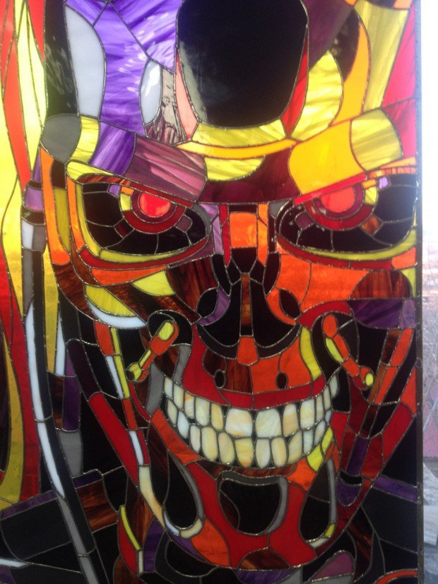 terminator_t_800_stained_glass_by_stained_glass_co_3