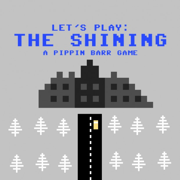 the_shining_8_bit_style_t