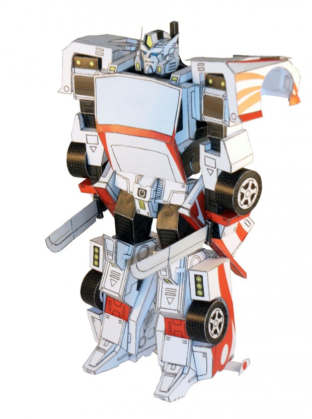 transforming_papercraft_robots_by_paperformed_2