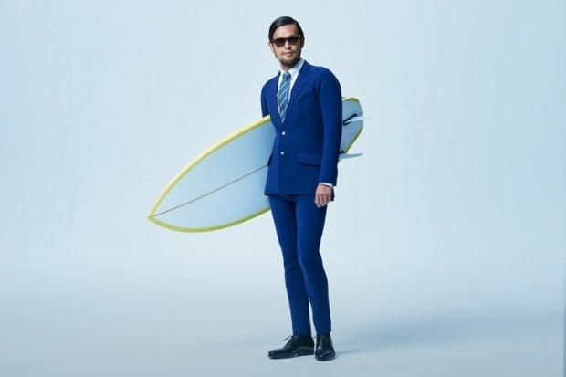 wetsuit_1
