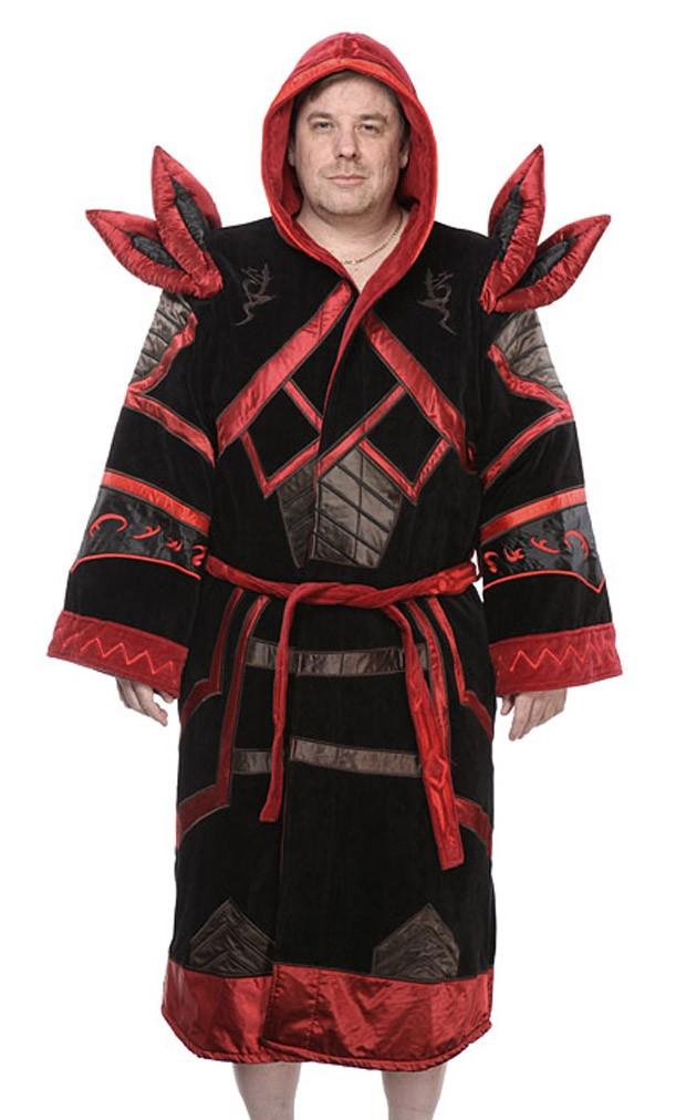 wow-robe-1