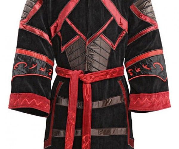 wow-robe-2
