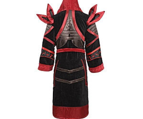 wow-robe-3