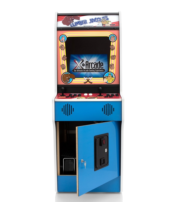 x-arcade_lumber_jacques_arcade_machine_12