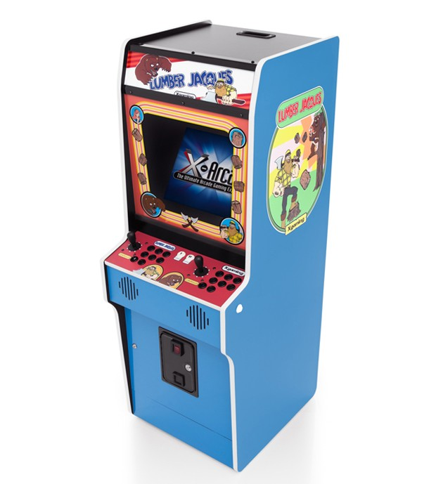 x-arcade_lumber_jacques_arcade_machine_17