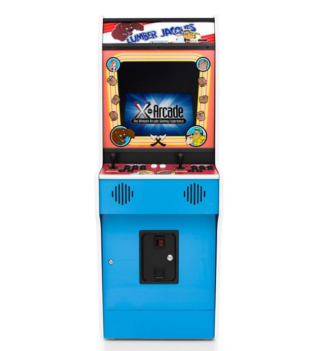 x-arcade_lumber_jacques_arcade_machine_2