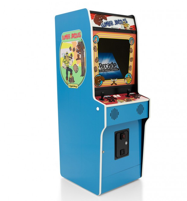 x-arcade_lumber_jacques_arcade_machine_3