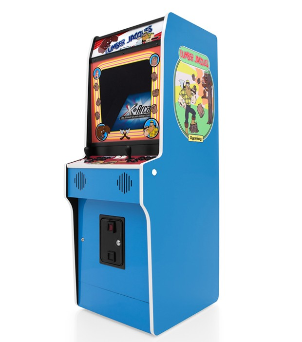 x-arcade_lumber_jacques_arcade_machine_4