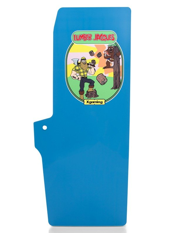 x-arcade_lumber_jacques_arcade_machine_5
