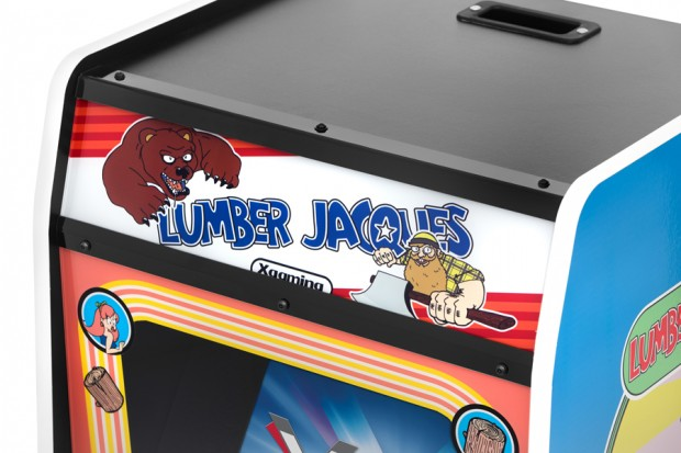 x-arcade_lumber_jacques_arcade_machine_6