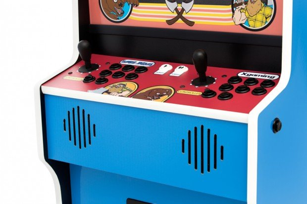 x-arcade_lumber_jacques_arcade_machine_8