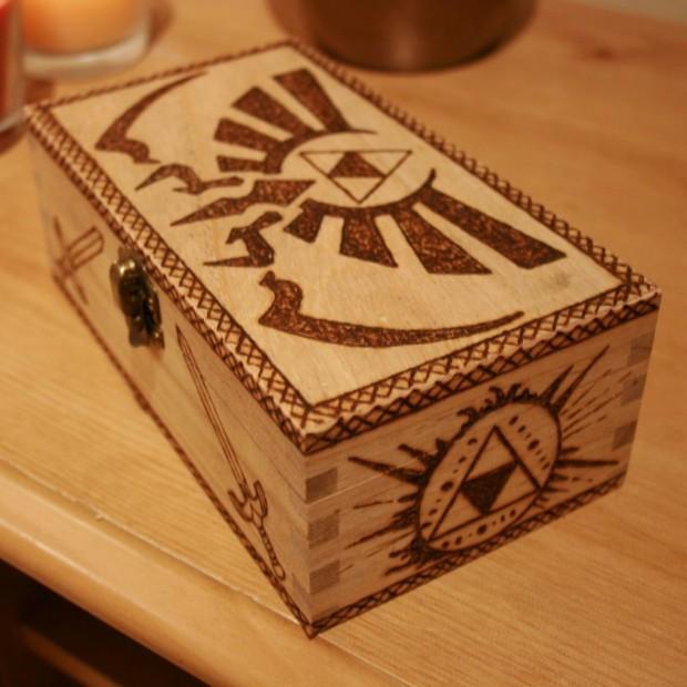 zelda_box_1