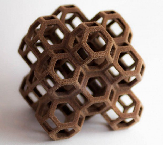 3d_printed_chocolate_1