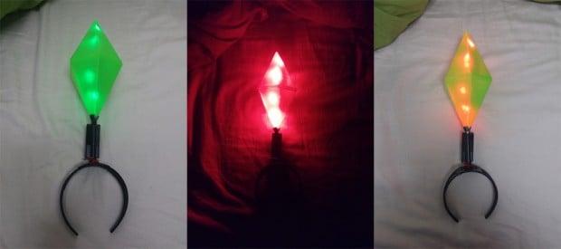 3d_printed_light_up_the_sims_plumbob_by_daniel_harari_2