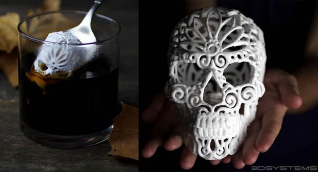 3d_printed_sugar_skulls