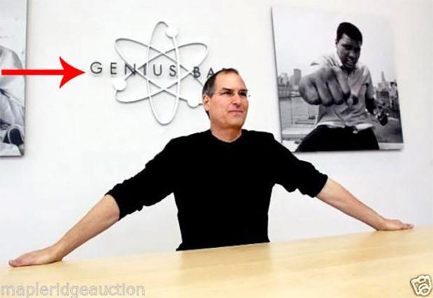 apple_genius_bar_sign_1