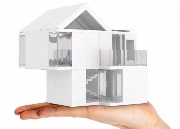 arckit_modular_building_scale_model_tool_1