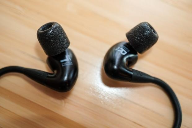 audiofly_af_120_headphones_1