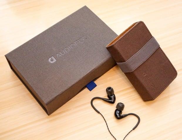 audiofly_af_120_headphones_3