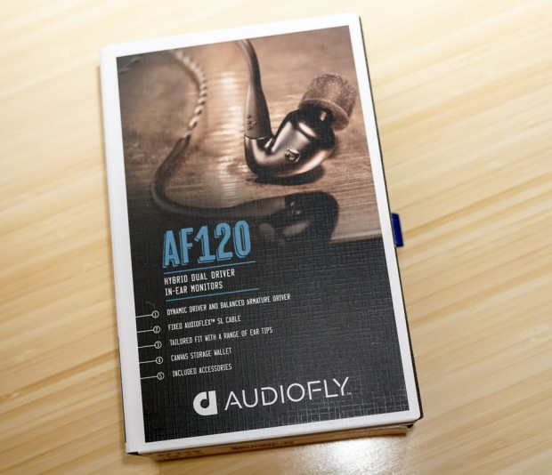 audiofly_af_120_headphones_4