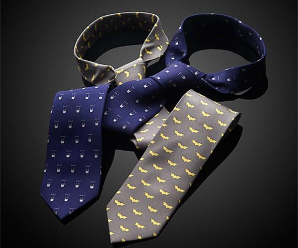 batman-tie-2