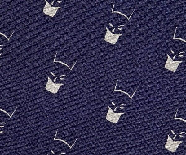 batman-tie-5