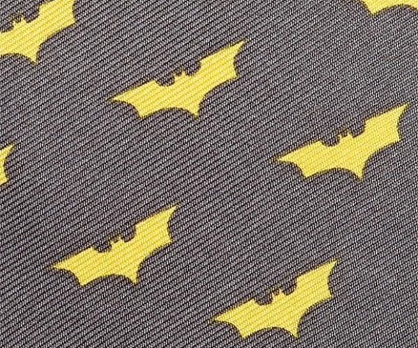 batman-tie-6