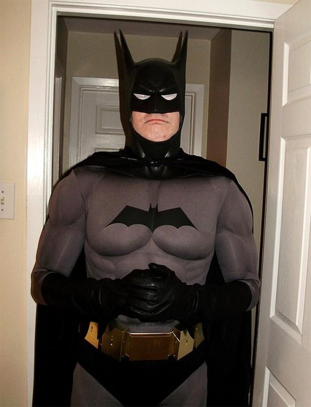batman_muscle_suit
