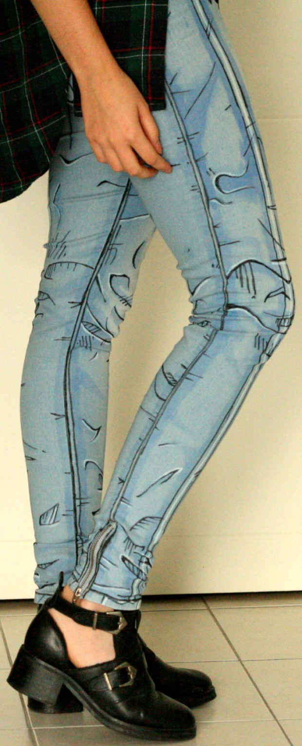 borderlands_cel_shaded_pants_by_deja_neuf_heures_2