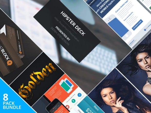 business_template_design_bundle_1