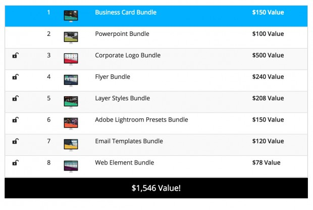 business_template_design_bundle_2