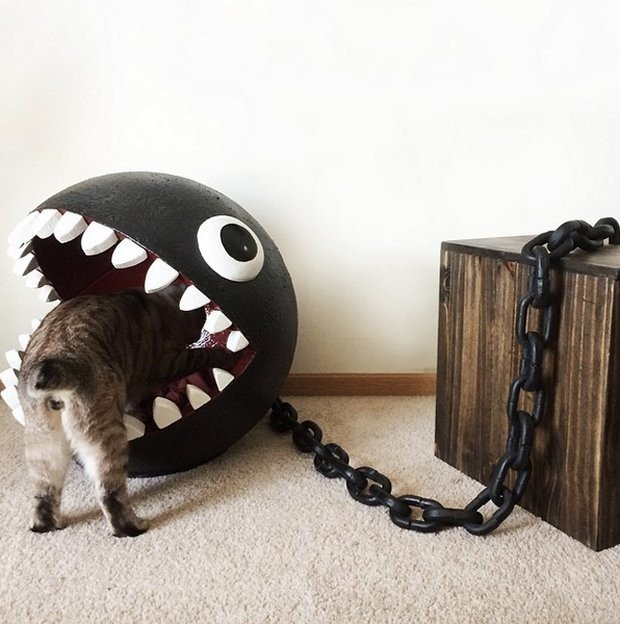 chain_chomp_cat_bed_1