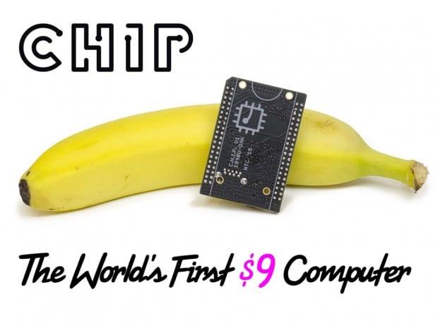 chip_9_dollar_computer_1