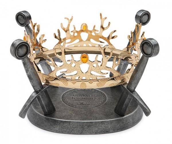 crown-4