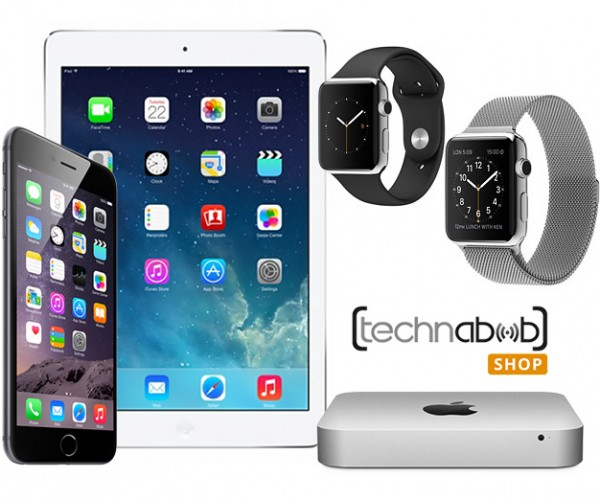 Giveaway: Pick Your Own Apple Toy