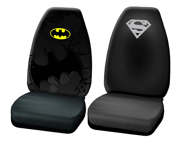 dc_seat_covers_1