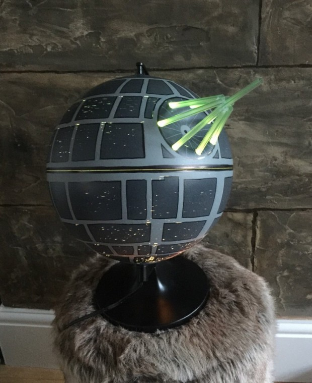 death_star_lamp_1