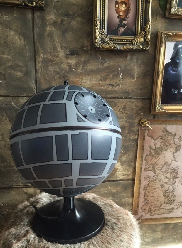 death_star_lamp_3
