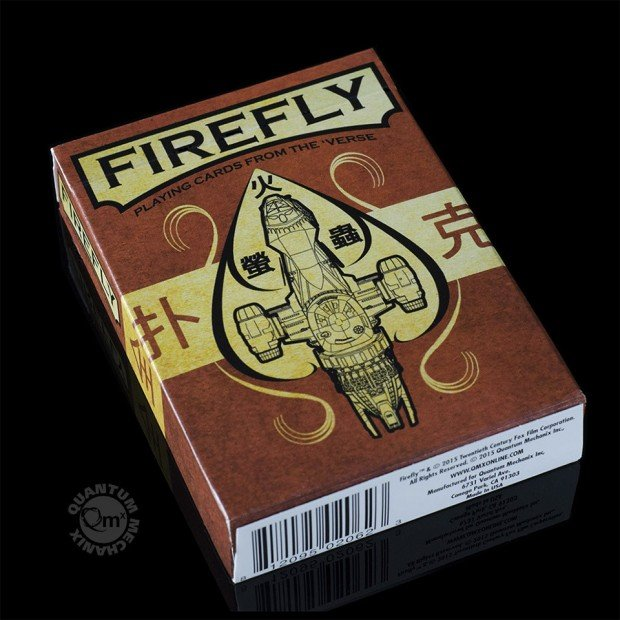firefly_playing_cards_5