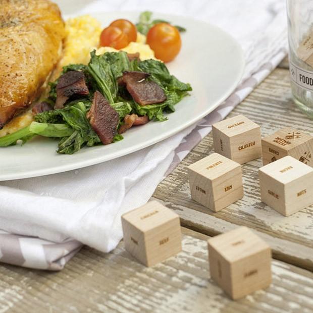 foodie-dice-2